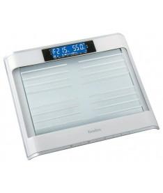 Terraillon 09113 Весы напольные анализаторы тела