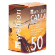 Тест-полоски Wellion CALLA Light 50 шт. (Австрия)