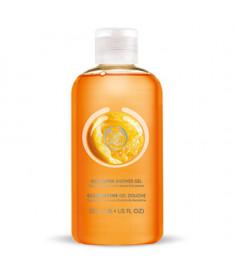 The body shop Mango Shower Gel гель для душа &quotМанго&quot