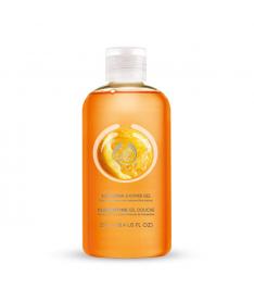 The body shop Satsuma shower gel гель для душа &quotСатсума&quot