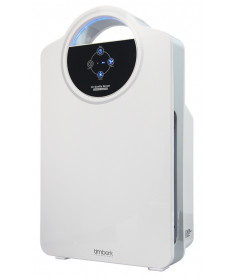 TIMBERK TAP FL500 MF (W) Очиститель воздуха