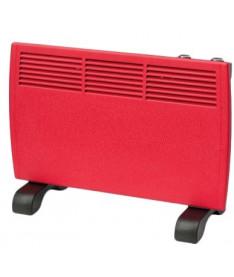 TIMBERK TEC.PS1 ML 15 IN (RB) Электрический конвектор, механическое управление , мощность: 1500Вт