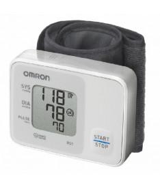 Тонометр автоматический на запястье Omron RS1 (НЕМ-6120-E) (Япония)