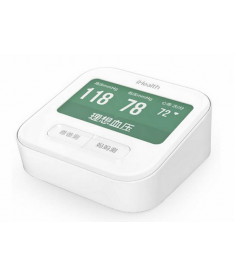 Тонометр Xiaomi iHealth Smart Blood Pressure Monitor