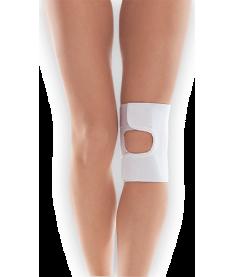 Торос-групп Бандаж для коленного сустава, арт.513