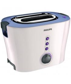Тостер Philips HD2630/40 EU