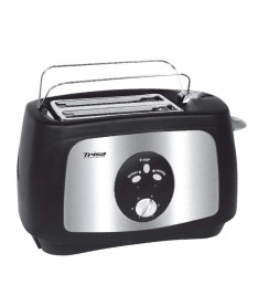 Тостер TrisaElectronics 7321