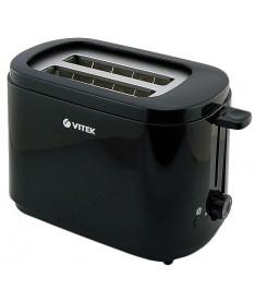 Тостер Vitek VT 1582