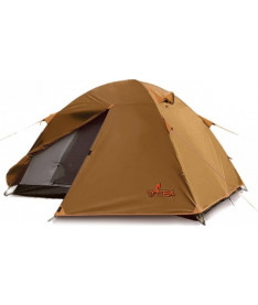Totem Trek Палатка