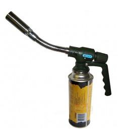 Tramp Резак газовый с поворачивающимся стволом TRG-017