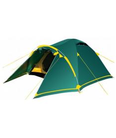Tramp Stalker 2 Палатка