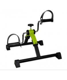 Тренажер педальный для ног и рук складной OSD-CPS005B(реабилитационный)