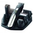 Триммер для бороды и усов. Комплект. Remington PG6060