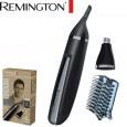 Триммер для носа и ушей Remington NE3350