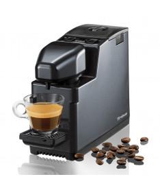 TrisaElectronics 6209.4310 Кофеварка аккумуляторная
