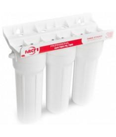 Тройная система очистки воды Filter1 FMV-300