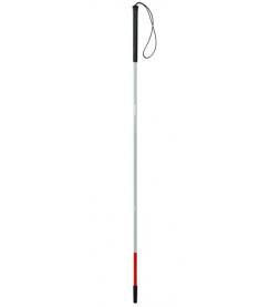 Трость складная для незрячих OSD-BL590200