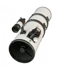 Труба оптическая Arsenal-GSO 203/1000, рефлектор Ньютона