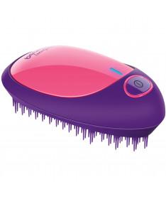 Щетка для распутывания волос Beurer НТ 10 pink