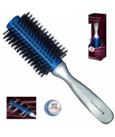 Щетка для волос Remington B85R28B Frizz Therapy