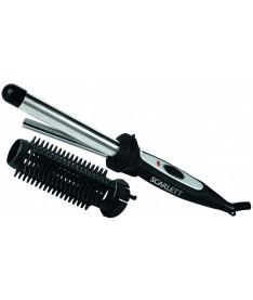 Щипцы для волос Scarlett SC 1061