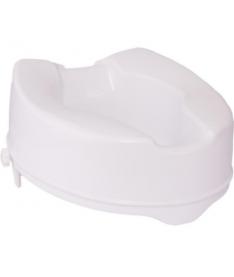 Туалетное сиденье OSD-TESEO14-PP