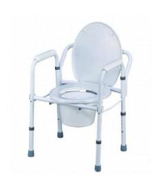 Туалетный стул Nova orthopedic 8700-029, Тайвань