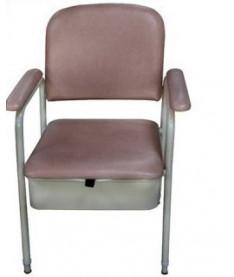 Туалетный стул OSD RPM-68108, Италия