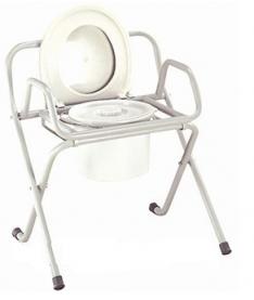 Туалетный стул OSD RPM 68600, Италия