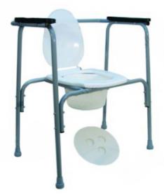 Туалетный стул Шанс СТ 2.1.0., Украина