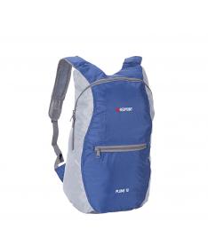 Ультра-компактный рюкзак RED POINT Plume 10