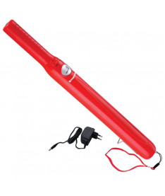 Ультрафиолетовая лампа-стерилизатор MO-0014