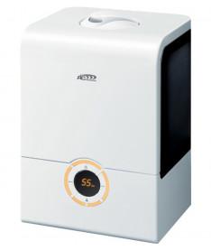 Ультразвуковой увлажнитель AIC ST-2701
