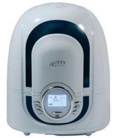 Ультразвуковой увлажнитель воздуха AIC SPS-900