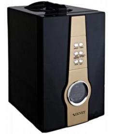 Ультразвуковой увлажнитель  Zenet 403-2
