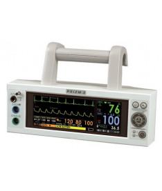 Ультрокомпактный монитор пациента Prizm 3