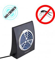 Уничтожитель комаров Maniquick MQ 015