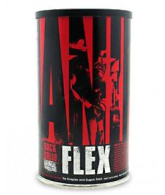 Universal: Animal Flex / 44 Рacks