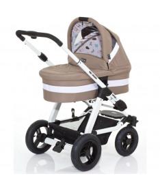 Универсальная коляска 2 в 1 ABC Design VIPER 4S Peanut