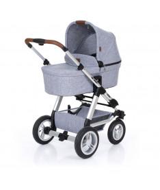 Универсальная коляска 2 в 1 ABC Design VIPER 4S Style