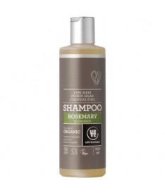 Urtekram Органический шампунь Розмарин, для тонких волос 250 мл.