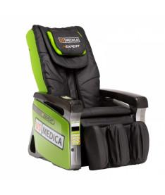 US Medica 4-Expert Кресло массажное