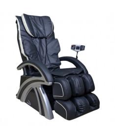 US Medica Indigo Кресло массажное