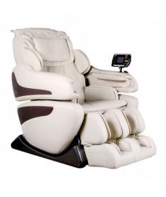 US Medica Infinity 3D Кресло массажное