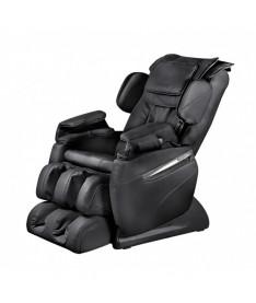 US Medica Quadro Кресло массажное