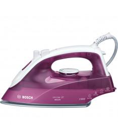 Утюг Bosch TDA2630 EU