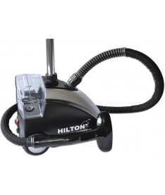 Утюг Hilton HGS 2864