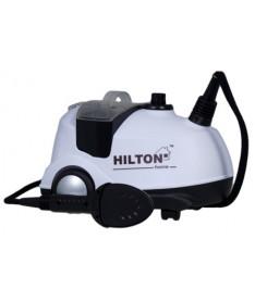 Утюг Hilton HSS 2865