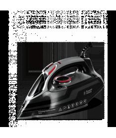 Утюг Russell Hobbs 20630-56  Power Steam Ultra