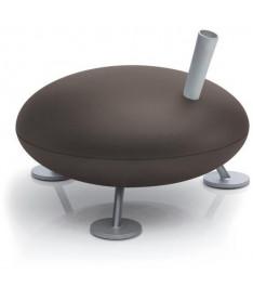 Увлажнитель воздуха (паровой) Stadler Form Fred bronze F-018EH